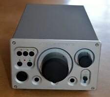 Violectric by Lake people HPA riferimento v281 AMPLIFICATORE CUFFIE! euro 2250,--