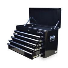 340 US PRO Tools Affordable Tool Aufbewahrungstruhe Box Werkzeugkiste Schrank