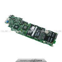 Dell Inspiron 13z 5323 Vostro 3360 P31G Motherboard w Intel i3-2367U 1.4GHz CPU