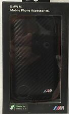 BMW New Genuine 'M' Sport Phone Sleeve For The Samsumg Galaxy S III