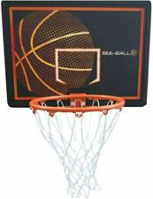 Bee-Ball ZY-010 Basketball Backboard. Wall mounted or attached to a door