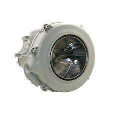 Assieme Vasca Completa + Cestello C00286071 lavatrice Hotpoint Ariston Indesit