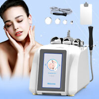 Professional Monopolar RF Radio Frequency Anti-aging Beauty Machine Anti-Wrinkle