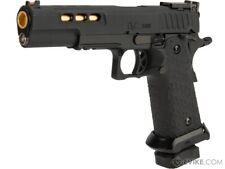 EMG / STI International™ DVC 3-GUN 2011 Airsoft Training Pistol (Model: CO2)