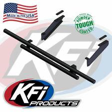 KFI Double Tube Rear Bumper Can-Am Defender HD5 HD8 HD10 2016-2019