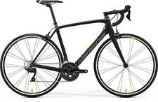 Merida Scultura 4000 2019 Carbon Road Race Fitness Gravel  Black Size XXS 44 cm