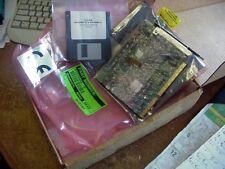 NEW ...... INDUSTRIAL COMPUTER SOURCE PCD1024B/48B-P PCD1048B-P PLC BOARD + DISC