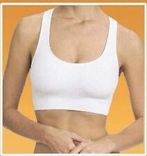 Reggiseni e completi intimi da donna tutti i giorni nylon , senza con ferretto