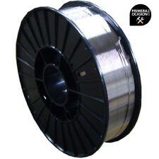 Bobina hilo aluminio Ø 1 mm (0.5 Kg) , tienda Primeraocasion