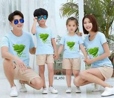 T-shirt Bride & Groom Matching Set Couples Group  Family, Wedding Gift Honeymoon