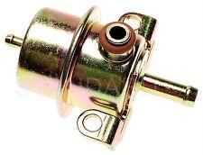 Standard Motor Products PR60 New Pressure Regulator