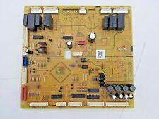 AO:1 Samsung Refrigerator Control Board DA92-02663D DA41-00750B