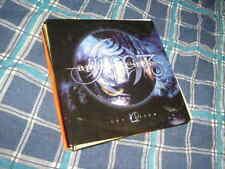 CD METAL A Perfect Circle The Hollow PROMO VIRGIN