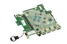 L45405-601 DA0P9MB16D1 HP MOTHERBOARD INTEL N3060 STREAM 14-CB (AS-IS)(AA55)