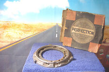 Clutch Pressure Plate NOS Chevy 1930's Perfection 11  PL110 Chevrolet Vintage A4