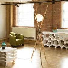 Unbranded Glass Modern Lamps