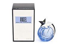 Thierry Mugler Angel EDT 3ml Mini Perfume With Box