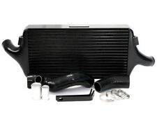 Focus ST 07 XR5 Plazmaman Intercooler kit