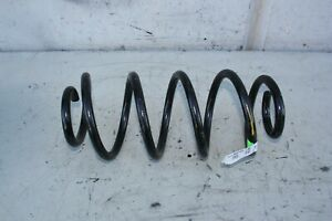 2019-2021 JEEP WRANGLER REAR RIGHT OR LEFT COIL SPRING (RM17)
