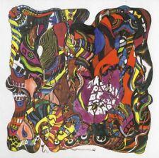 Disques vinyles rock mono