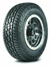 1 New Delinte Dx-10 Bandit A/t  - Lt265x70r18 Tires 2657018 265 70 18