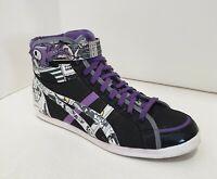 ONITSUKA TIGER Asics Tokidoki D0H8N Sneaker Shoes Unisex Mens Womens US 7.5