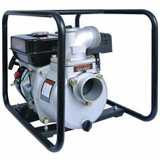 """Red Lion 6RLAG-3LST - 264 GPM (3"""") Semi-Trash Water Pump"""