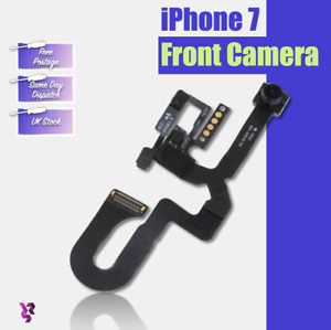 For iPhone 7 Front Camera Flex Ribbon Cable with Proximity Sensor