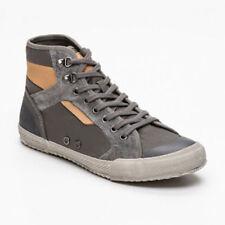 Chaussures décontractées gris TBS pour homme