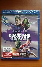Guardians of the Galaxy NS (BR +Digital Copy)
