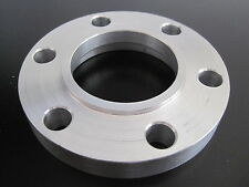 """Nu Pulley spacer .500""""  Blower hemi nitro supercharger bae dragster funny car"""