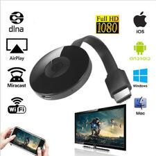 MiraScreen Ultimate1080P HDMI WiFi Display Wireless Receiver Free Shipping