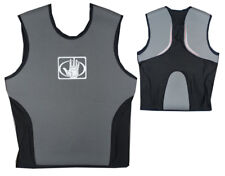 Body Glove Neopreno Chaleco Hombre Jetski Wakeboard Mercancía B Kite Camisa Surf
