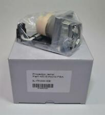 NIB Complete Projector Lamp Assembly BL-FP230H – HCM OPTOMA GT750 & GT750E Proj