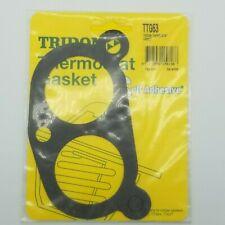 TTG63 - Tridon Thermostat Gasket - Chevrolet, Daihatsu, Mazda