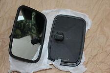 Außenspiegel-SET Spiegelkopf Multicar M24 M25 M26 Barkas B1000 IFA Fortschritt