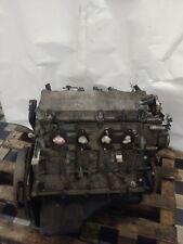Original 2004-2008 Ford Mustang 4,6L V8 Motor Triebwerk Engine 880110482