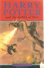 Action & Adventure Hardback Fiction Books