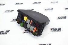 Mercedes E250 W212 S212 Control Unit Fuse Box Central Electric A2129004225