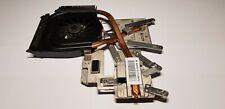 Refroidisseur processeur HP Pavilion DV6 FCNUT11 CPU (Heat Sink Cooling)