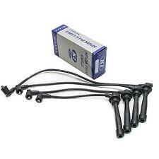 Spark Plug Wires 27501-23A00  Avante/Elantra1.8/2.0L,I30 2.0L,Tiburon, Soul 2.0L