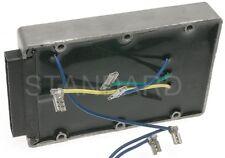 Ignition Control Module Standard LX-349