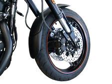 Harley Davidson XR1200 / XR1200X / VRod Muscle Fender Extender / Extenda Fenda