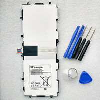 Genuine Battery Samsung Galaxy Tab 3 10.1 GT-P5200 GT-P5210 P5220 T4500E T4500C