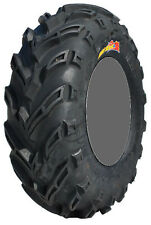 GBC Dirt Devil 25x12-9 ATV Tire 25x12x9 25-12-9