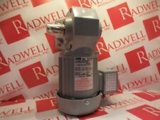 BROTHER BH2LM22L-010TK4A (Surplus New In factory packaging)