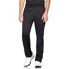 Under Armour Mens Storm Rain Waterproof Trousers - UA Golf Pant Walking Football