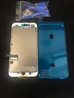 iPhone 7 Plus Replacement Screen LCD Touch OEM Screen Digitizer Display Assembly