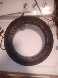 Raymarine - ST4000+ Wheel Drive Unit ONLY - Good Condition - E12053