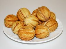 oreshnitsa maker nutlets aluminium mold oreshnica oreshki орешница орешки